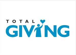 TotalGiving